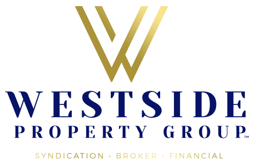 Westside Property Group